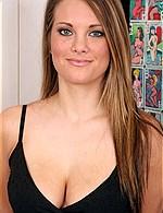 Megan Fenox Karups