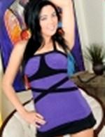 Megan Foxx
