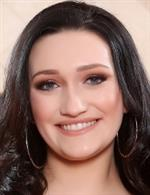Megan Hughes   Jade ExCoGi