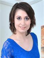 Meggie AllOver30   Marika CzechCasting