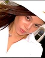 Melanie Sugarcube
