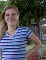 Melissa From Bangbus
