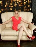 Melissa L AllOver30
