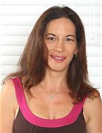 Melissa Monet   Melissa AllOver30