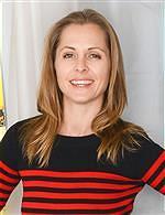 Melissa Rose KarupsOW   Miss Melrose AuntJudys