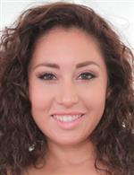 Melody Petite   Bella Rodriguez