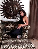 Meriesa Arroyo