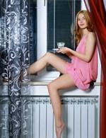 Miara AmourAngels   Adele Shaw Met-Art   Niki M Femjoy