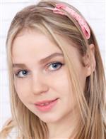 Michella AmourAngels