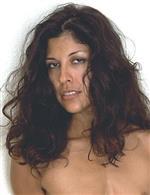 Michelle ATK-Exotics