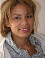Michelle Banks   Mischa McKinnon