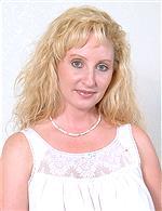 Michelle K AllOver30