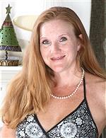 Michelle M AllOver30