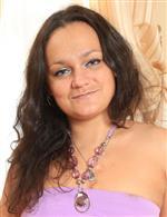 Mila Atk-Hairy   Aunt judys