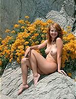 Mila Femjoy