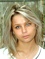 Mila Karup's   Bogna ATK