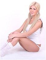 Milana #2 AmourAngels   Amalia C Femjoy