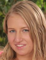 Milana C TeenMegaWorld   Milena 21Sextury   Sabrina Blanc FirstAnalQuest