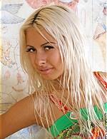 Milena AmourAngels   Lynx Nubiles   Valentina Vetrova