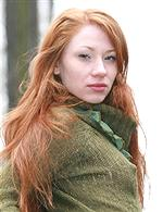Milena aka Stacey aka Luda