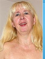 Milena mature.nl