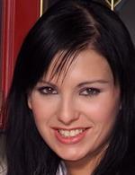 Mili   Pavlina