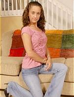 Mimi Pinkvisualnetwork