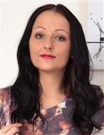 Mimi, prev. Celine ATK-Hairy   AuntJudys   MiMi M AllOver30