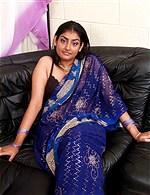 Mina GayaPatal