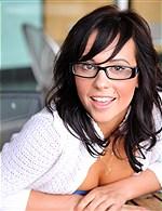 Mindy Lynn   Mandee FTV