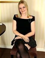 Miranda ATK   AbbyWinters