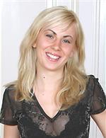 Mirella ATK