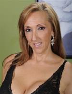Missy Botellio   Missy Bella Karup's