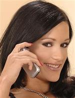 Missy Nicole   Anita AlsScan