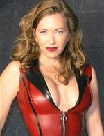 Mistress T TheEnglishMansion
