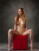 Mitzie Femjoy