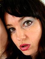 Mona ATK-Hairy
