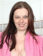 Monica XX-Cel aka Sarina DivineBreasts