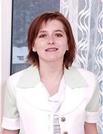 Monika ATK-Hairy