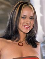 Nadia Styles