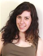 Nadia, prev. Natalia ATK-Hairy   Nadeen WeAreHairy