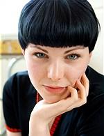 Nadja AbbyWinters