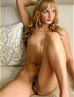 Nadja Femjoy