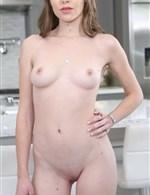 Naomi Blue