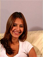 Naomi FacialAbuse