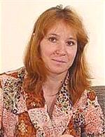 Nastasia OnMoms