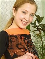 Nastia ATK