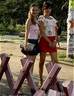 Nastya FM Teens