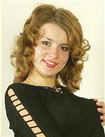 Natalia # 4 ATK-Hairy