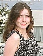 Natalia ATK Hairy